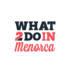 What 2 Do in Menorca